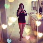 Glenylen Chan Pinterest Account