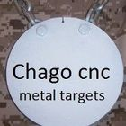 Chago Cnc Pinterest Account