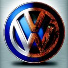Pure VW Pinterest Account