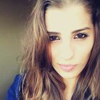 Fernanda Costa Pinterest Account
