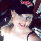 Whitney WarPath Pinterest Account