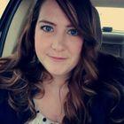 Sarah Rollins Pinterest Account