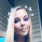 Marla Blackburn Pinterest Account