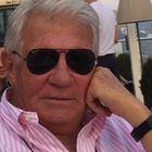 Father Of A Bijoux Designer Pinterest Account
