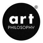 Art Philosophy® Pinterest Account