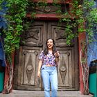 Trips & Green instagram Account