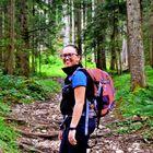 Amy Jacobs Pinterest Account