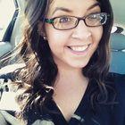 Alyssa Wiggins instagram Account