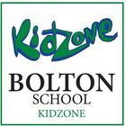 Bolton School Kidzone's Pinterest Account Avatar