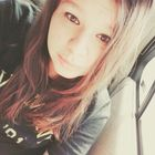 Amber Dawn Pinterest Account