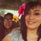 Cynthia Diaz Pinterest Account