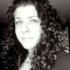Julia Harrison Pinterest Account