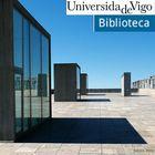 Bibliotecas Campus de Vigo