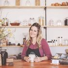 Elizabeth Jones // Soap & Sunshine Apothecary Pinterest Account