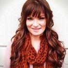 Mary McKinney instagram Account