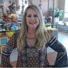Gilvani Pinterest Account