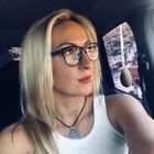 Guillemette Lh Bancks Pinterest Account