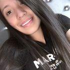 Brenda Cortez Pinterest Account