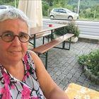 Miriam Penders Pinterest Account