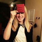 Ilona Lahtomaa Pinterest Account
