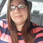 Victoria Riccardelli Pinterest Account