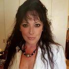 Michele Rossouw Pinterest Account