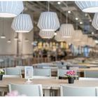Ikea Bank Ideen Pinterest Account