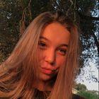 Jenna Dickson Pinterest Account