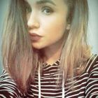 Maiwenn Vallet Pinterest Account