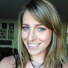 Mackiemadme's Pinterest Account Avatar