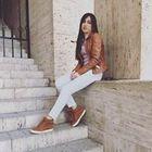 Tatevik Muradyan instagram Account