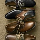 Shoes Lover Pinterest Account