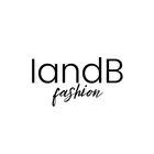 iandb_fashion's Pinterest Account Avatar