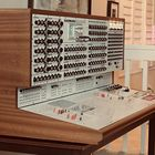 Analogue Solutions UK Ltd Pinterest Account