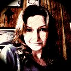 Laila Garza Pinterest Account