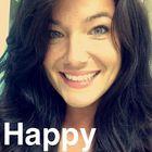 Carrie Wendt instagram Account