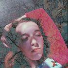 ✵ᴛʀɪᴄɪᴀ✵ Pinterest Account