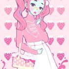 Laurel Hope Pinterest Account