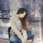Татьяна Изварина Pinterest Account