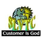 SLV Trading Corporation