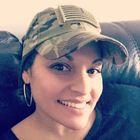 Mariel Olivares's Pinterest Account Avatar