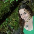 Meghan Pell Pinterest Account