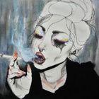 Mj Hopper Pinterest Account