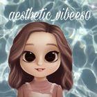 Lili Pinterest Account