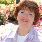 Marcia Hein Pinterest Account