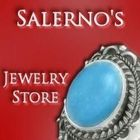 Salerno's Jewelry Stores Pinterest Account