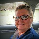 Linda Miller instagram Account