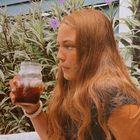 Sophia Kidwell Pinterest Account