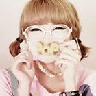 Suvijak Wongnoppasarakorn Pinterest Account