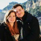 Laura Muller Pinterest Account
